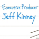 Executive Producer Card
