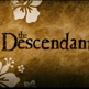 The Descendants : Main Title